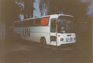 Bosnië 189