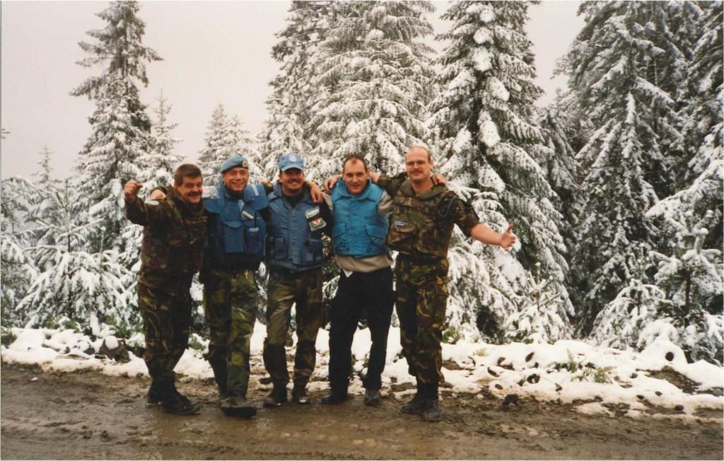 Bosnië 210