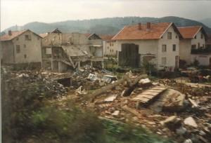 Bosnië 227
