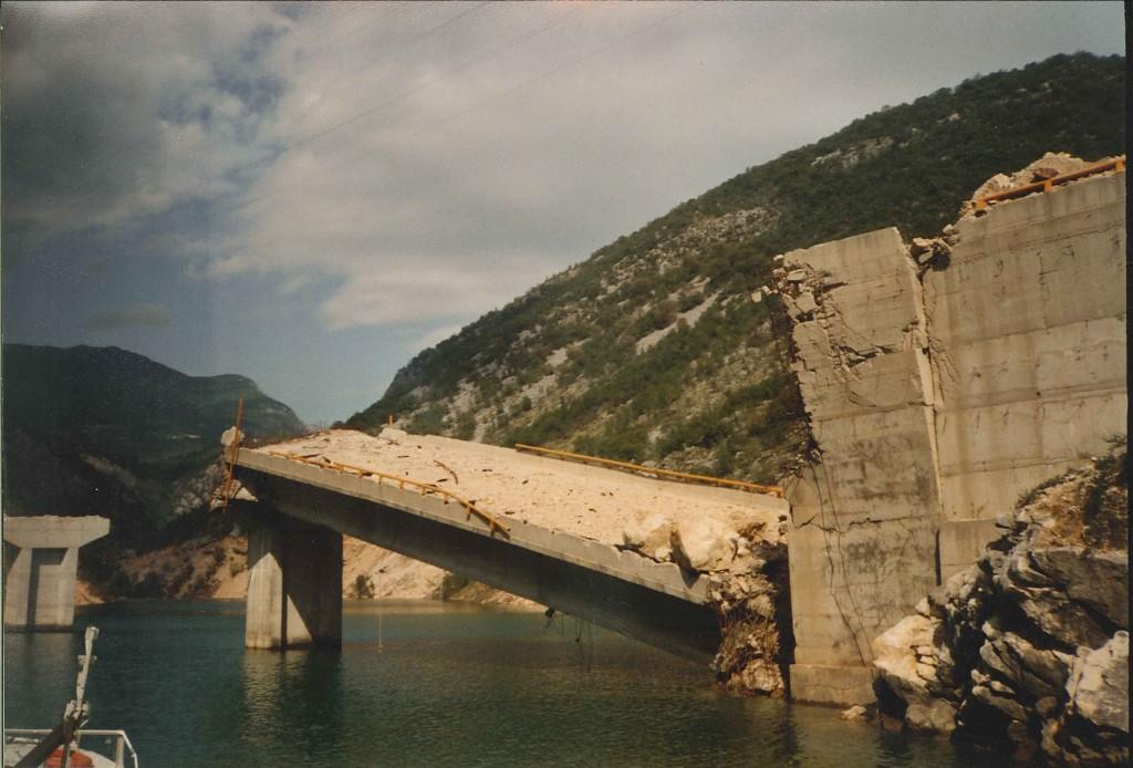 Bosnië 237